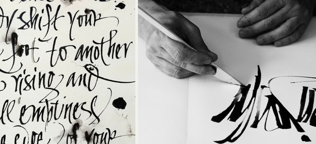 Monica dengo calligraphy workshops Calligraphy classes near me